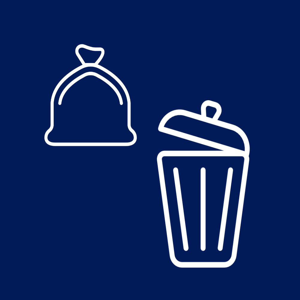 Afvalverzameling