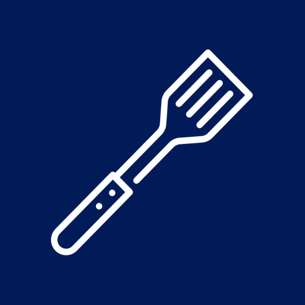 Bestek en keukengerei